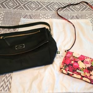 2 for 1 Kate Spade Crossbodies